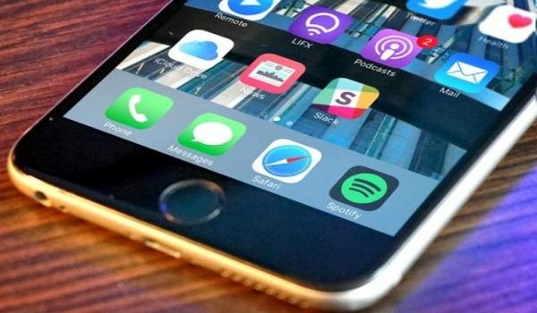 Βόμβα από την Apple: Καταργεί σημαντικό χαρακτηριστικό ασφαλείας στα iPhone