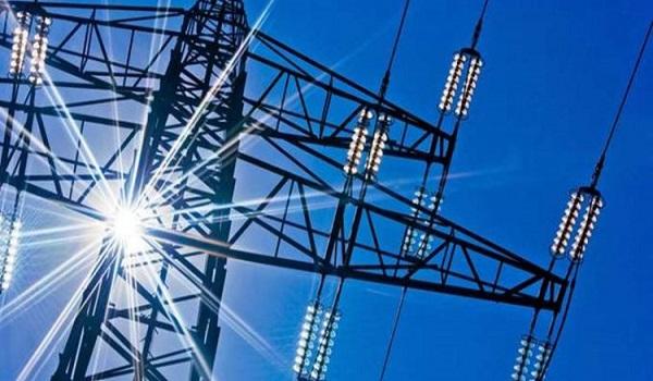 Πόρος: Αποκαταστάθηκε η ηλεκτροδότηση στο μεγαλύτερο μέρος του νησιού