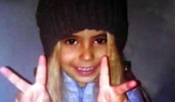Υπόθεση μικρής Άννυ: Αναβιώνει σε δεύτερο βαθμό η φριχτή δολοφονία της τετράχρονης