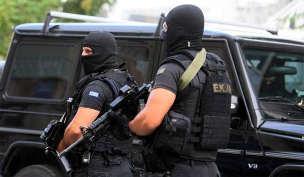 Υπόθεση «Επαναστατική Αυτοάμυνα»: Η παρακολούθηση από την Αντιτρομοκρατική, το μοιραίο λάθος της οργάνωσης και οι συλλήψεις. Βίντεο