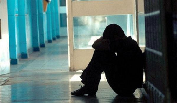 Απόπειρα αυτοκτονίας Αργυρούπολη: Είχαν φτιάξει ψεύτικο προφίλ του μαθητή