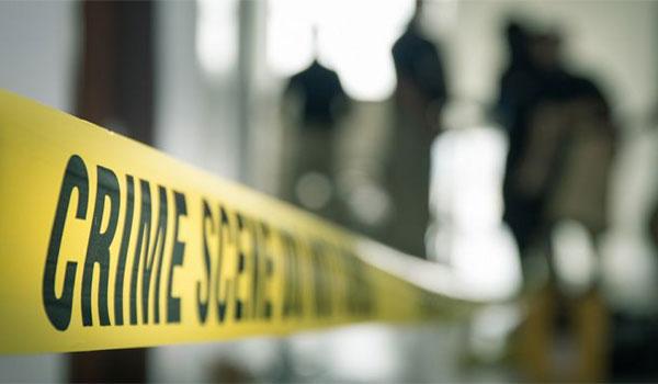 Σοκ στο Έσεξ: Βρέθηκαν 39 πτώματα σε φορτηγό. Στο «πόδι» οι Αρχές