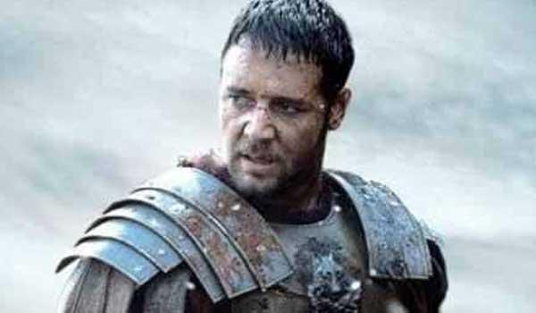 Gladiator 2: Ο Μονομάχος επιστρέφει
