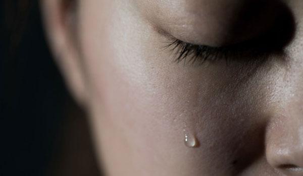 Θλίψη στην Κρήτη: Έσβησε 16χρονη που πάλευε με λευχαιμία