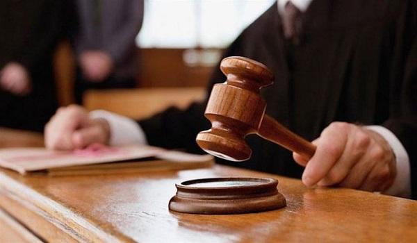 Χάρης Βαρθακούρης: Κατηγορήθηκα για εμπρησμό