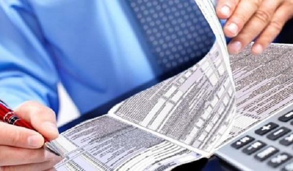 Μπλόκο σε επιστροφή φόρου και ΑΦΜ για απλήρωτες κλήσεις στους Δήμους