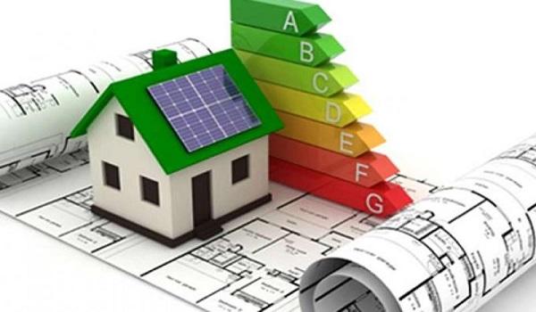 «Εξοικονομώ κατ' οίκον»: Έρχεται νέο πρόγραμμα με πέντε διαφορετικές πηγές χρηματοδότησης