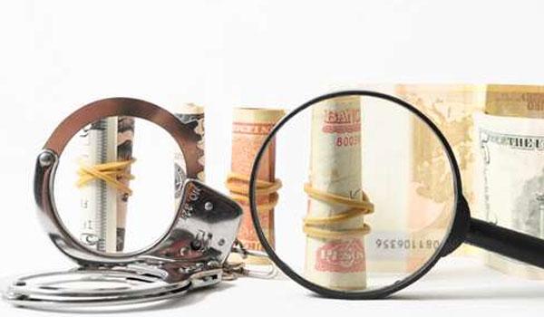 Στο στόχαστρο της εφορίας χιλιάδες φορολογικές υποθέσεις: Ποιους αφορά