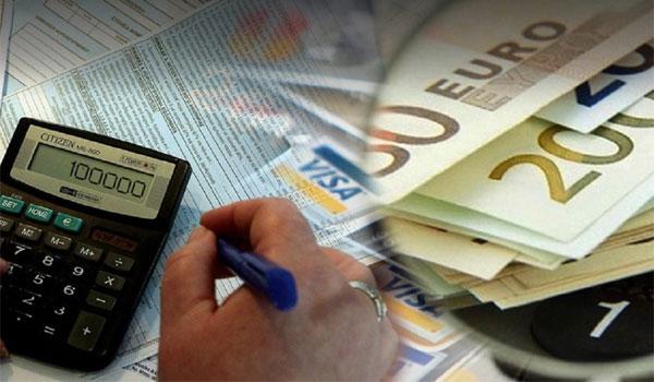 Αφορολόγητο: Πώς θα κερδίσετε έκπτωση φόρου έως 2.100 ευρώ