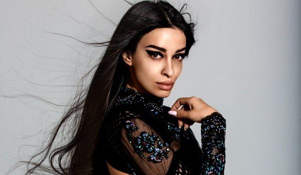 H Ελένη Φουρέιρα για την ΕΡΤ: Πήγαινα κάθε χρόνο για τη Eurovision