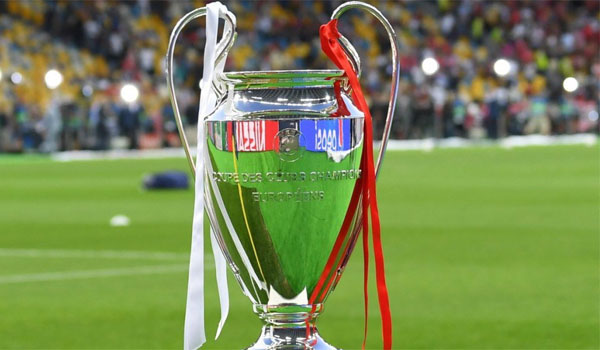 Κύπελλο Ελλάδας: Ατρόμητος - Βόλος,  Άρης - Ξάνθη για δύο εισιτήρια