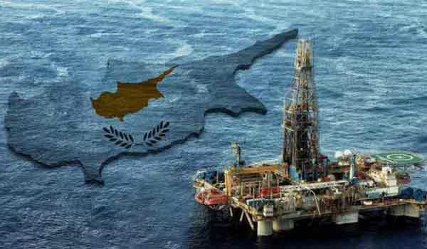 Κυπριακή ΑΟΖ: Παίρνει άδεια για γεωτρήσεις η Exxon