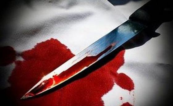 Μαχαίρωσε τον ξάδελφό του πάνω σε καβγά