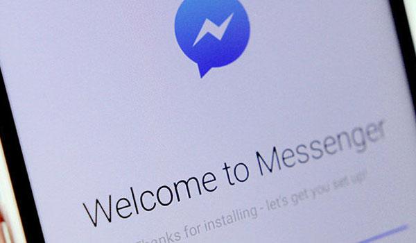 Facebook Messenger: Σύντομα θα μπορείτε να σβήσετε μηνύματα που έχετε ήδη στείλει