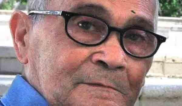 Πέθανε ο Μοσέ Μιζραχί. Ο Ισραηλινός σκηνοθέτης που είχε κερδίσει Οσκαρ