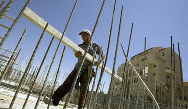 """""""Έμφραγμα"""" στην οικοδομή λόγω αναστολής του ΦΠΑ 24% - Φόβοι για """"μπούμερανγκ"""""""