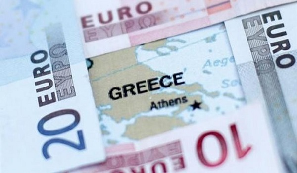 Reuters: Τα ελληνικά ομόλογα κερδίζουν έδαφος έναντι των ιταλικών