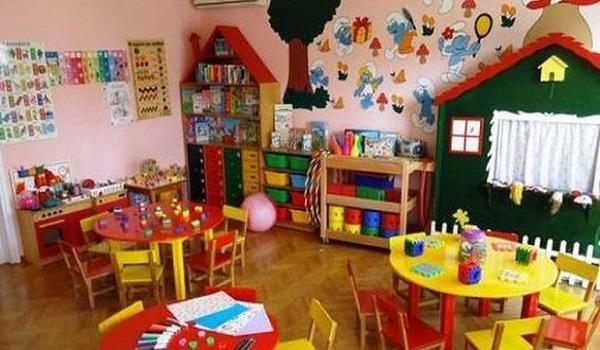 Παιδικοί σταθμοί - ΕΕΤΑΑ: Πότε ξεκινούν οι αιτήσεις ΕΣΠΑ - Τι αλλάζει φέτος