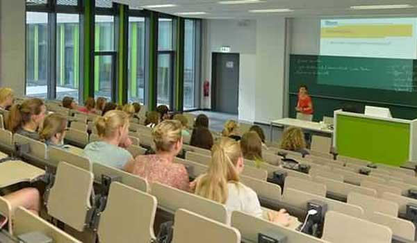 Όλες οι αλλαγές στο Λύκειο και τον τρόπο εισαγωγής στην Τριτοβάθμια Εκπαίδευση