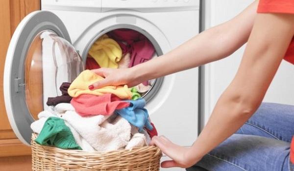 Το επικίνδυνο για την υγεία σας λάθος που κάνετε με το πλυντήριο ρούχων
