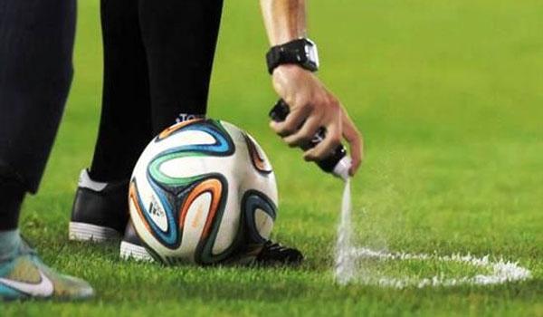ΠΑΟΚ - Πανιώνιος 3-0 Τελικό