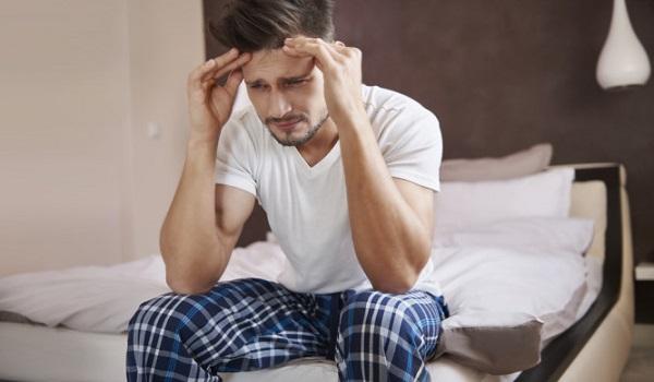 Αποτέλεσμα εικόνας για ψυχοσωματικά συμπτώματα