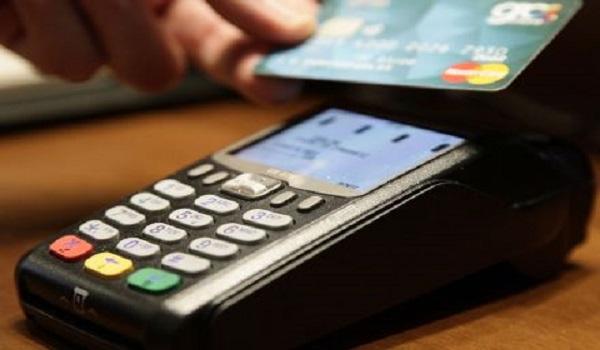 Τι θα προβλέπει το νέο σχέδιο του υπουργείου Οικονομικών για τις e-αποδείξεις