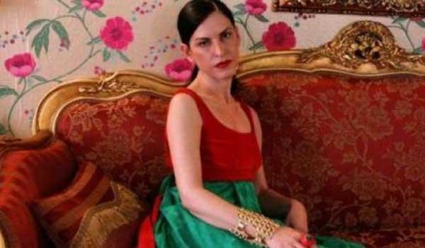 Ελένη Ψυχούλη: Ψώνιζα και ψωνίζω στα κινέζικα