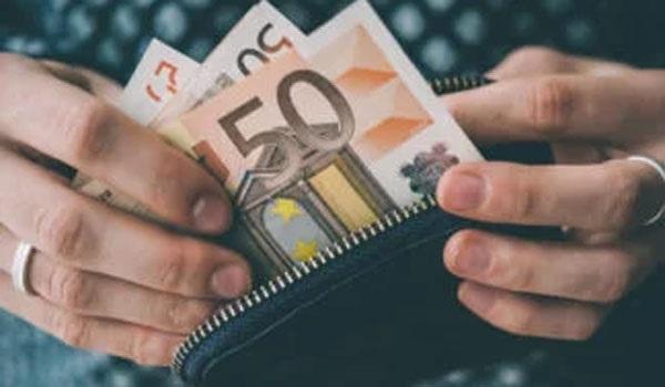 Συντάξεις Ιουλίου: Πότε θα καταβληθούν τα χρήματα