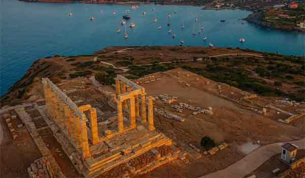 Νέες προσλήψεις σε μουσεία και εφορείες αρχαιοτήτων