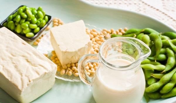 Υγιεινές τροφές που ανεβάζουν ύπουλα τα επίπεδα σακχάρου στο αίμα