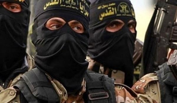 SDF: Φόβοι για διαφυγή τζιχαντιστών από τις φυλακές της Συρίας