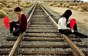 Ο σωστός τρόπος για να χωρίσεις κάποιον και να μη σε μισήσει