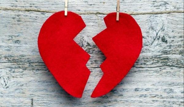 Χώρισε πασίγνωστο ζευγάρι της ελληνικής showbiz 15 μέρες πριν τον γάμο
