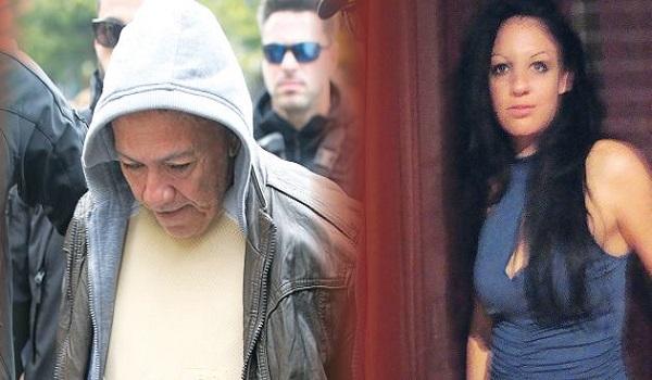 Δολοφονία Δώρας Ζέμπερη: Ο πατέρας της πιστεύει ότι άλλος την σκότωσε