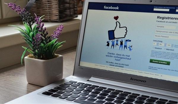 Το πρόβλημα του Facebook αποκάλυψε πολλά για τις φωτογραφίες σου