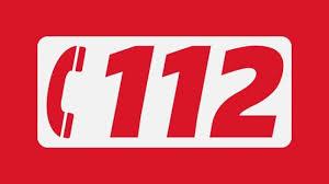 Τι θα γίνει με τον αριθμό έκτακτης ανάγκης 112 - Τι είναι η ενδιάμεση λύση