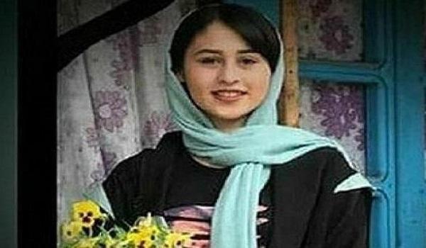 Ξέφυγε από τους απαγωγείς της 13χρονη 3 μήνες μετά την δολοφονία των γονιών της