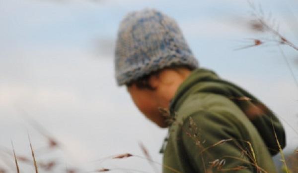 Θα τον σκοτώσω ή θα αυτοκτονήσω -Το δράμα του 14χρονου που βρέθηκε νεκρός