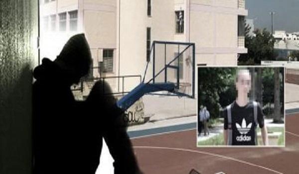 Αυτοκτονία 15χρονου: Συγκλονίζει το ημερολόγιο του 15χρονου αυτόχειρα