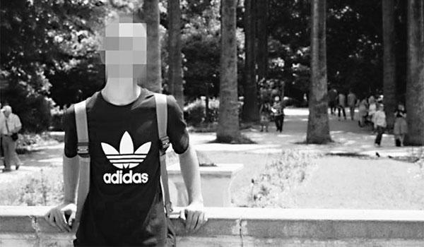 Αυτοκτονία 15χρονου: Έρευνα για δύο Έλληνες και δύο αλλοδαπούς ανήλικους