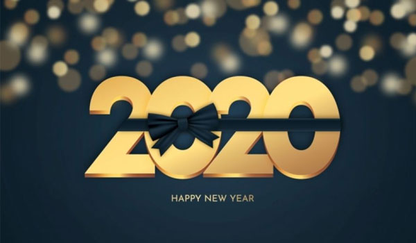 Ζώδια: Η μεγάλη απόφαση των ζωδίων για το 2020