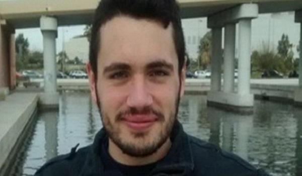 Κάλυμνος: Εισαγγελέας αποδίδει σε πτώση τον θάνατο του φοιτητή - Ξεσπά η οικογένεια