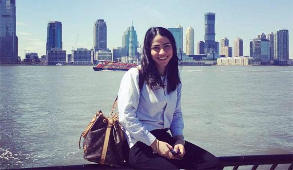 Φωτιά στο Μάτι: Έτσι χάθηκε η 26χρονη Ελισάβετ. Μήνυση – κόλαφος του αδερφού της