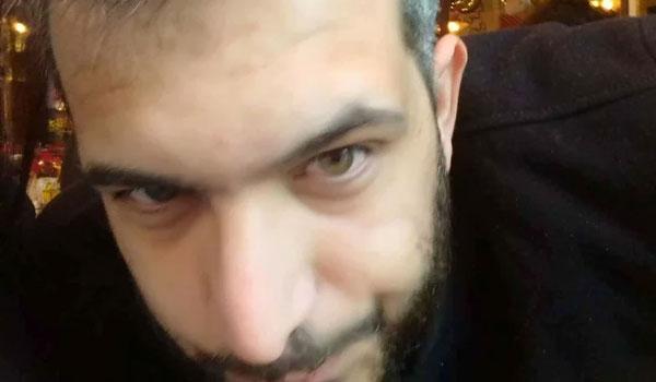 Θρήνος στην Πάτρα για τον 29χρονο Λευτέρη - Ήταν πατέρας 3 παιδιών