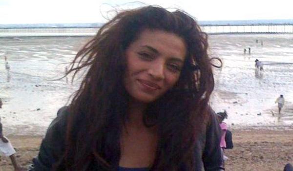 Δολοφονία 38χρονης στην Κρήτη: Οι κηλίδες αίματος οδήγησαν στη σύλληψη του 59χρονου