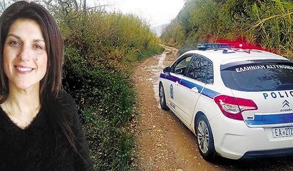 Αιτωλοακαρνανία: Σκηνοθετημένη η αυτοκτονία της 44χρονης; Η μαρτυρία,  το εξαφανισμένο κινητό και οι νέες καταθέσεις