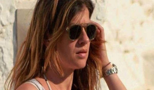 Η ΕΛ.ΑΣ. ζητά  πληροφορίες για ασυνείδητο οδηγό που σκότωσε μητέρα δύο παιδιών