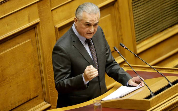 Αναστασιάδης: Γελοίο και ανάξιο λόγου το μπαρμπεκιου με χοιρινό, αν γίνεται επίτηδες