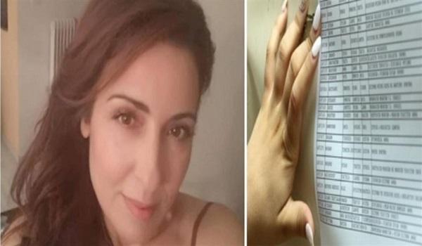 Πανελλήνιες 2019: μητέρα 47 ετών συγκέντρωσε 19435 μόρια